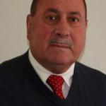Basil Taher